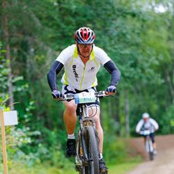 Cycling 95 km - Henrik Brehag (6143)