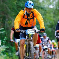 Cycling 95 km - Henrik Renström (5679)