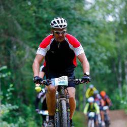 Cycling 95 km - Christofer Wetterholm (5848)