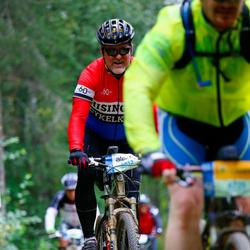 Cycling 95 km - Eive Wallman (6852)