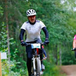 Cycling 95 km - Christian Brösther (6268)