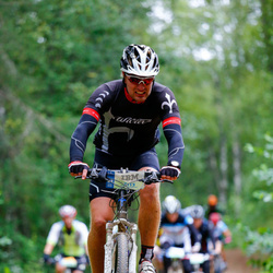 Cycling 95 km - Christian Kleihs (7113)