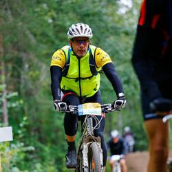 Cycling 95 km - Erik Trygg (6785)