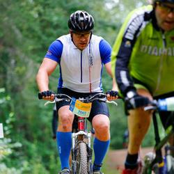 Cycling 95 km - Andreas Graan (7065)