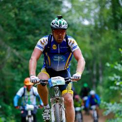Cycling 95 km - Henric Wallqvist (8829)