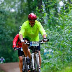Cycling 95 km - Eilert Engström (5964)