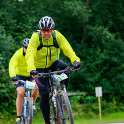 Cycling 95 km - Anders Olehag (8539)