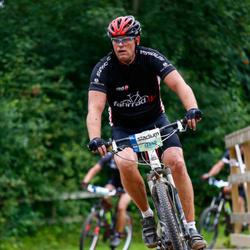 Cycling 95 km - Chris Meyer (12449)