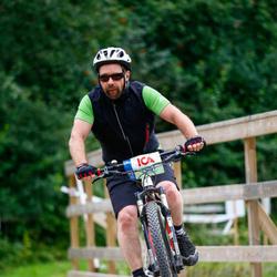 Cycling 95 km - Christian Frei (13741)