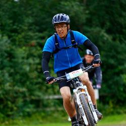 Cycling 95 km - Hien Tran (13691)