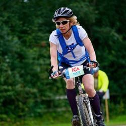 Cycling 95 km - Christina Åkerstam (10371)