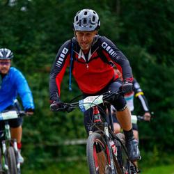 Cycling 95 km - Christer Lindgren (14143)