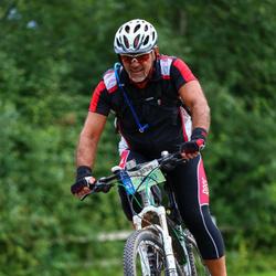 Cycling 95 km - Ali Nafar (12063)