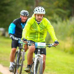 Cycling 95 km - Dino Tufek (7893)
