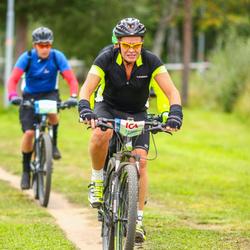 Cycling 95 km - Anders Jorholm (12386)