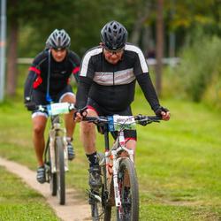 Cycling 95 km - Jan-Olov Olsson (10767)
