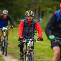 Cycling 95 km - Didier Rotticci (11488)