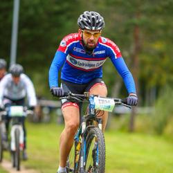 Cycling 95 km - Aleksander Filipowicz (12808)