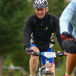 Cycling 95 km - Aksel Christensen (12298)
