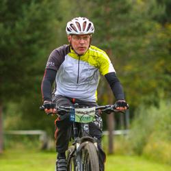 Cycling 95 km - Bosse Wernfeldt (12789)