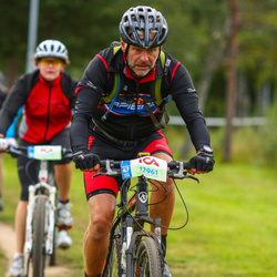 Cycling 95 km - Eije Eliasson (12961)