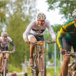 Cycling 95 km - Anders Röynås (625)
