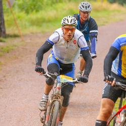 Cycling 95 km - Henrik Jonsson (4405)