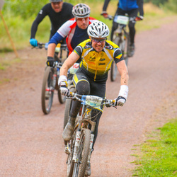 Cycling 95 km - Anders Dahlberg (3618)