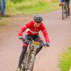 Cycling 95 km - Edvin Lindh (4375)