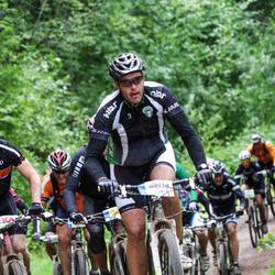 Cycling 95 km - Anders Gatu (3177)