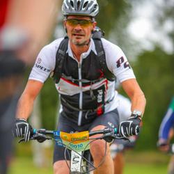 Cycling 95 km - Daniel Westergren (10010)
