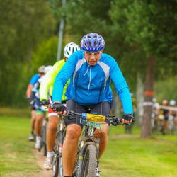 Cycling 95 km - Jan-Åke Jeppsson (8775)