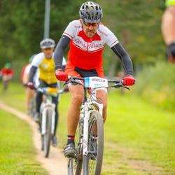 Cycling 95 km - Christian Frick (9977)