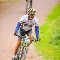Cycling 95 km - Egil Björn Vestmo (7359)