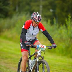 Cycling 95 km - Jan-Olof Edman (6991)