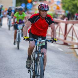 Cycling 45 km - Hans Söderberg (6559)