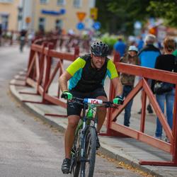 Cycling 45 km - Jörgen Malmberg (6597)