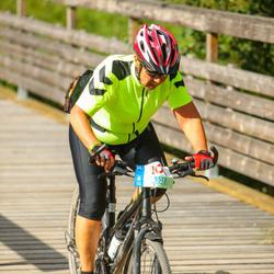 Cycling 45 km - Mirja Polak (5513)