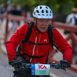 Cycling 45 km - Sven-Olov Olsson (6373)