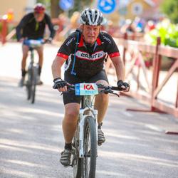 Cycling 45 km - Conny Wennerström (6542)