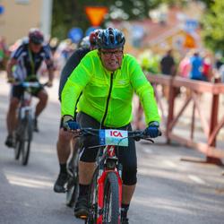 Cycling 45 km - Matts Sundberg (5068)