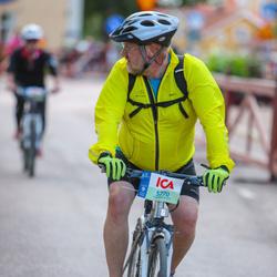 Cycling 45 km - Torgeir Berg (5770)