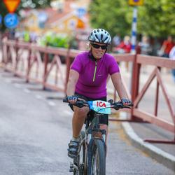 Cycling 45 km - Christina Pohly (6565)