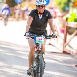 Cycling 45 km - Marianne Bedoire (5909)