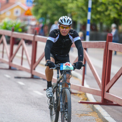 Cycling 45 km - Sofie Hulteberg (5151)