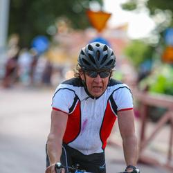 Cycling 45 km - Kennneth Janssson (6226)