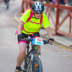 Cycling 45 km - Carina Lindh (5982)
