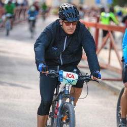 Cycling 45 km - Bengt Dahlberg (5963)