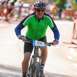 Cycling 45 km - Jan-Olof Karlsson (6355)
