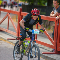 Cycling 45 km - Rolf Norberg (5649)